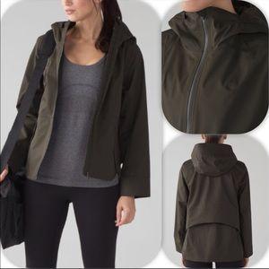 Lululemon Everyday Getaway Jacket